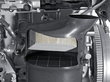2011 Fiat Freemont 84