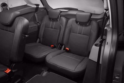 2011 Ford C-max - USA version 65