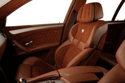 2011 G-Power Hurricane RS touring ( based on BMW M5 E61 ) 9