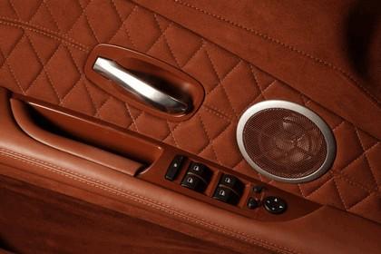 2011 G-Power Hurricane RS touring ( based on BMW M5 E61 ) 14