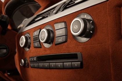 2011 G-Power Hurricane RS touring ( based on BMW M5 E61 ) 16