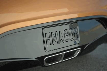 2011 Hyundai Veloster 23