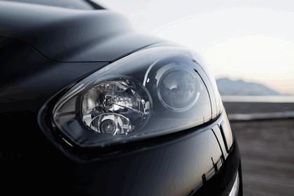 2011 Peugeot 308 CC 11