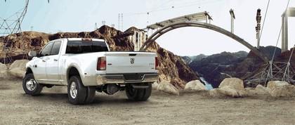 2011 Ram 1500 Tradesman 12