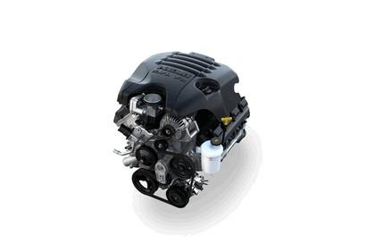 2011 Ram 1500 Tradesman 22