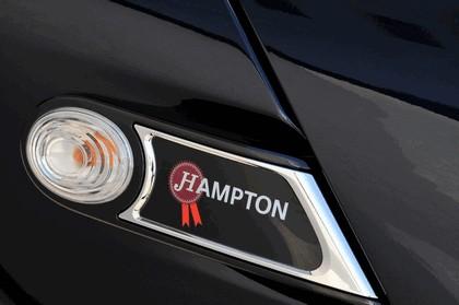 2011 Mini Clubman SD 50 Hampton 14