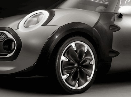 2011 Mini Rocketman concept 13