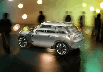 2011 Mini Rocketman concept 17