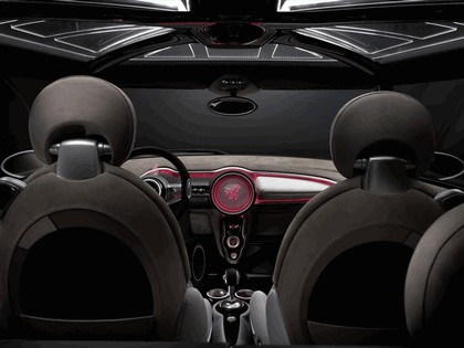 2011 Mini Rocketman concept 24