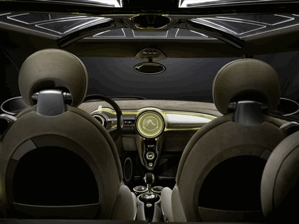 2011 Mini Rocketman concept 25