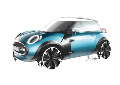 2011 Mini Rocketman concept 27