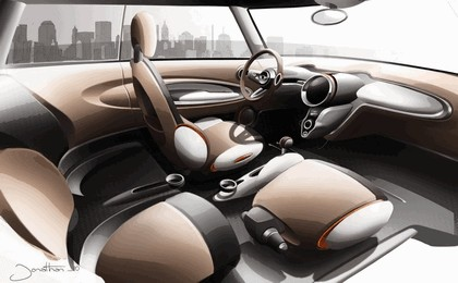 2011 Mini Rocketman concept 32