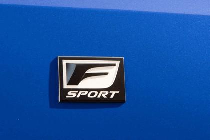 2011 Lexus IS 350 14