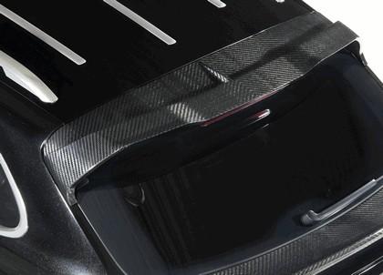 2011 Porsche Cayenne ( 958 ) by Mansory 28