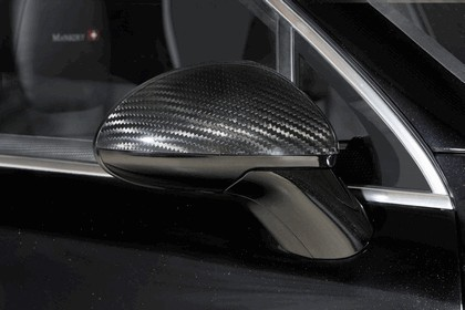 2011 Porsche Cayenne ( 958 ) by Mansory 30