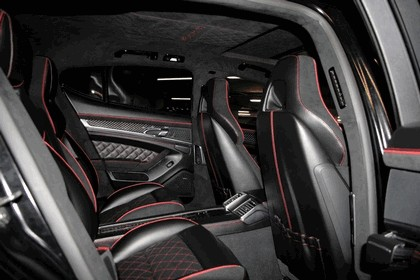 2011 Porsche Panamera by Anderson Germany 6