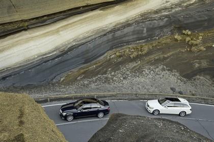 2011 Mercedes-Benz C250 CDI 28