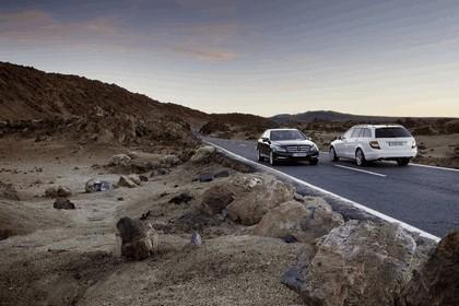 2011 Mercedes-Benz C250 CDI 29
