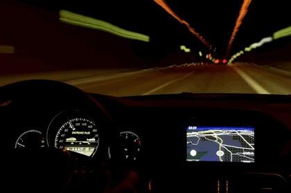2011 Mercedes-Benz C250 CDI 39