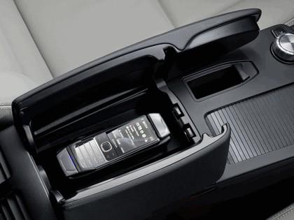 2011 Mercedes-Benz C250 CDI 44