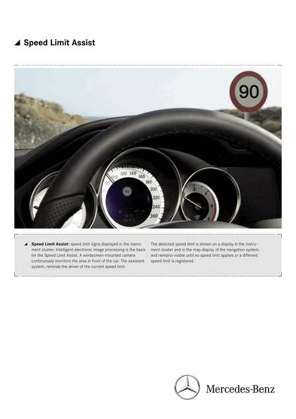 2011 Mercedes-Benz C250 CDI 46