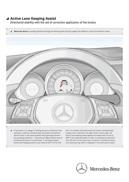 2011 Mercedes-Benz C250 CDI 52