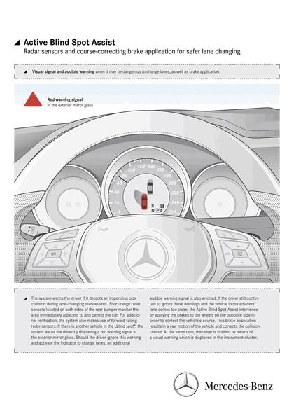 2011 Mercedes-Benz C250 CDI 53