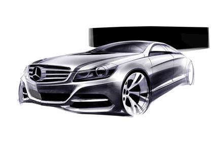 2011 Mercedes-Benz C250 CDI 55