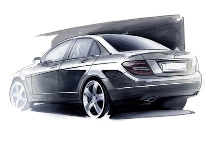 2011 Mercedes-Benz C250 CDI 58