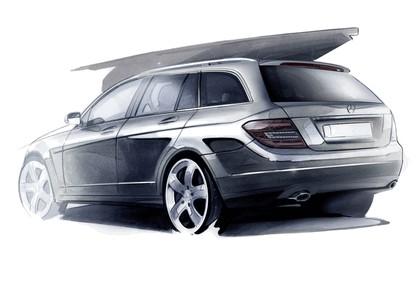 2011 Mercedes-Benz C250 CDI 59