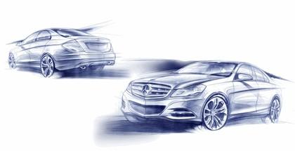 2011 Mercedes-Benz C250 CDI 60