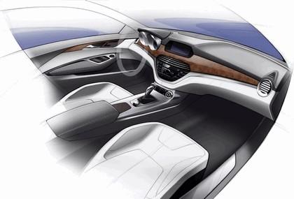 2011 Mercedes-Benz C250 CDI 61