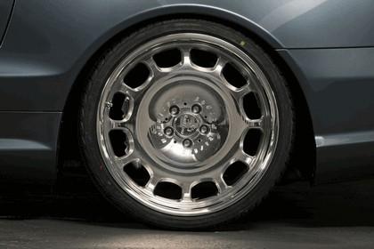 2011 Mercedes-Benz SL65 AMG by MR Car Design 13