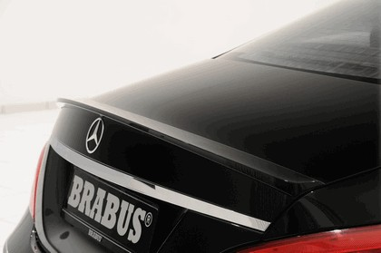 2011 Mercedes-Benz CLS by Brabus 16