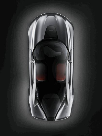 2011 Saab PhoeniX concept 18