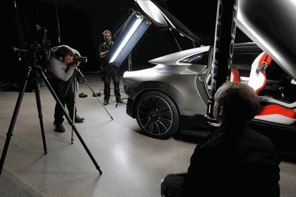 2011 Saab PhoeniX concept 27