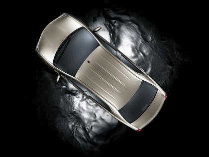 2011 Toyota Etios sedan 4