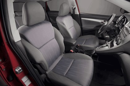 2011 Toyota Matrix 27