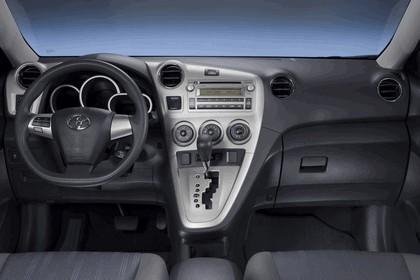2011 Toyota Matrix 31