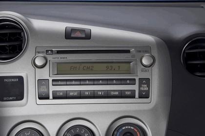 2011 Toyota Matrix 33