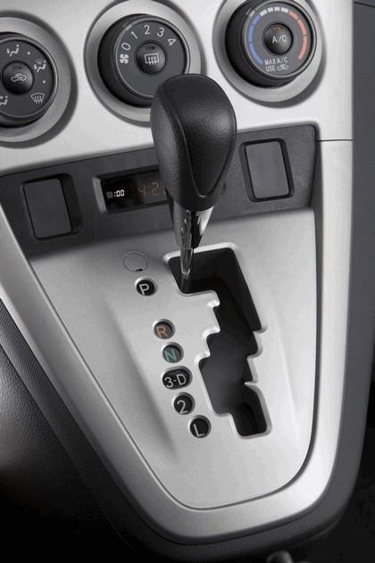 2011 Toyota Matrix 35