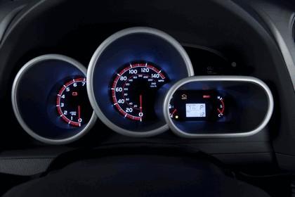 2011 Toyota Matrix 36