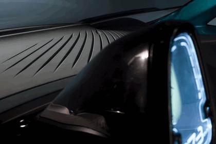 2011 Toyota Prius C concept 25