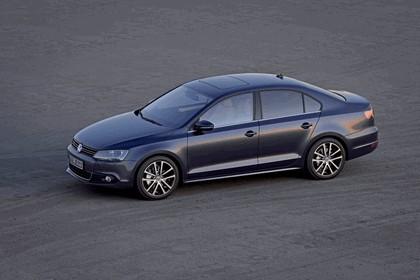 2011 Volkswagen Jetta 4