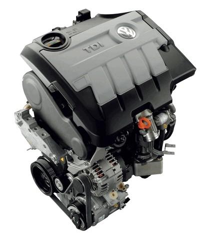 2011 Volkswagen Jetta 18