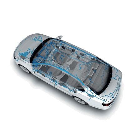 2011 Volkswagen Jetta 23
