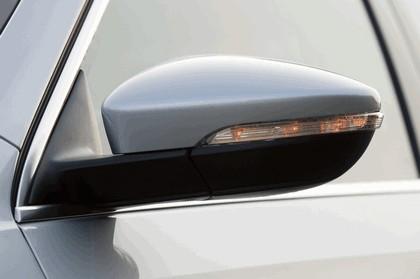 2011 Volkswagen Passat - USA version 48