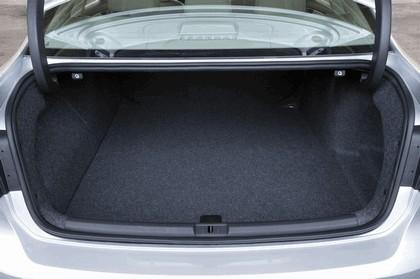 2011 Volkswagen Passat - USA version 52