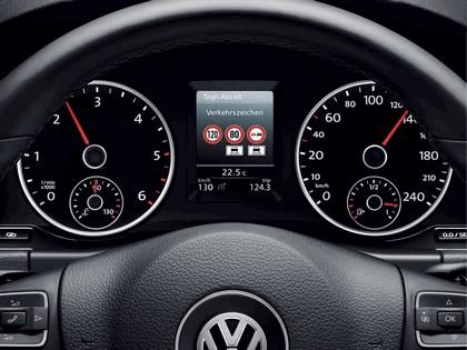 2011 Volkswagen Tiguan 28
