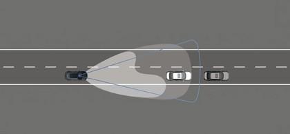 2011 Volkswagen Tiguan 39